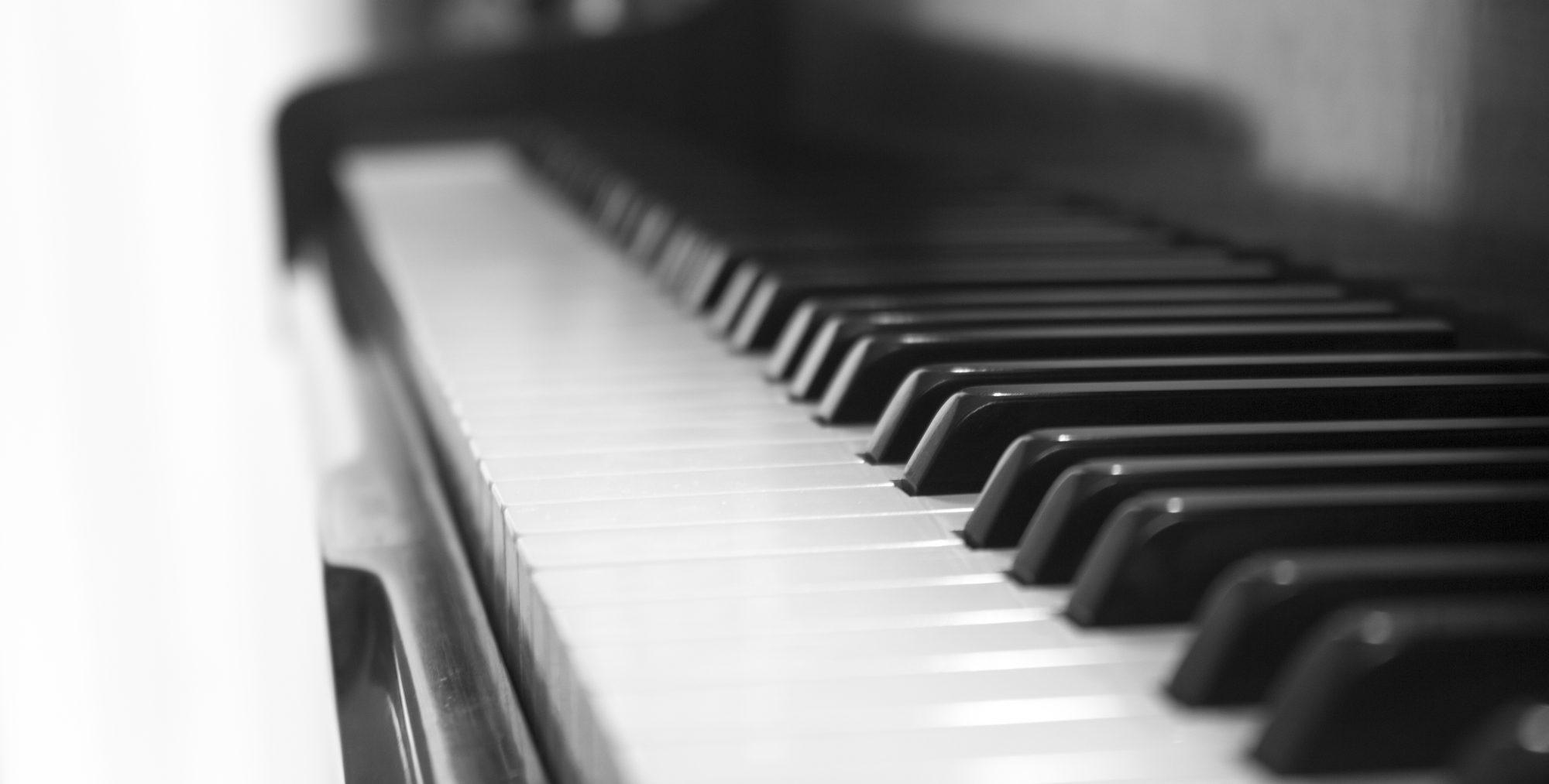 Chroniques musicales